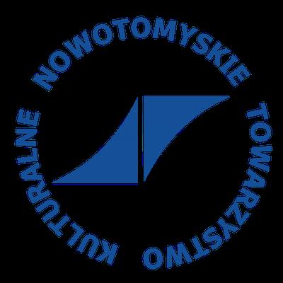 Nowotomyskie Towarzystwo Kulturalne